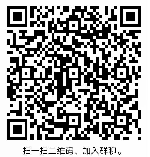 能力验证网QQ 1群(小)