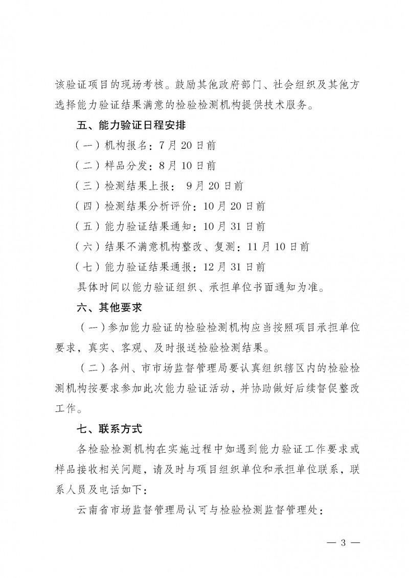 云南_页面_3