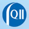 福建省产品质量检验研究院