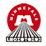 长沙矿冶研究院有限责任公司